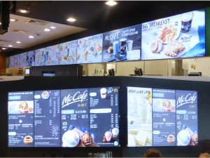 digital-menu-boards